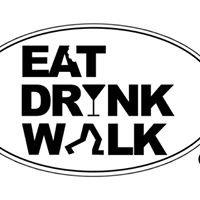 Eat Drink Walk