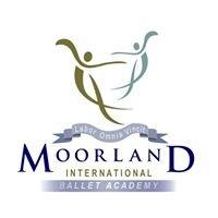 Moorland International Ballet Academy
