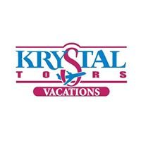 Krystal Tours Vacations