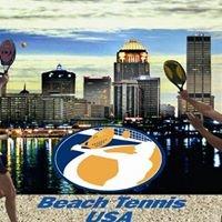 Louisville Beach Tennis