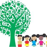 Comunidad Educativa Montessori Unión