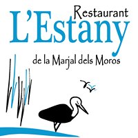 Restaurant L'Estany