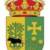 Ayuntamiento de Prádena del Rincón