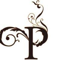 Pepa Pagès