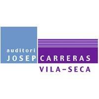 Auditori Josep Carreras