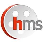 Hamilton Media Solutions