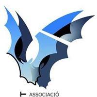 Aet Associació d'Espeleologia de Tarragona