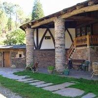 Casa Penacoba