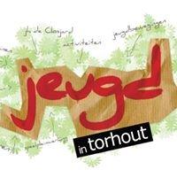 Jeugddienst Torhout