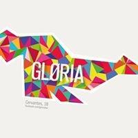 Gløria Churruca