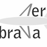 AERBRAVA Formación profesional de pilotos de aviación