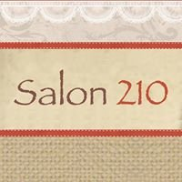 Salon 210 - St Johns Fl