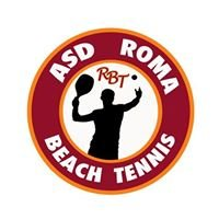 ASD Roma Beach Tennis