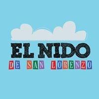 EI El Nido de San Lorenzo