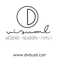 Dvisual.cat - Vídeo & Fotografía