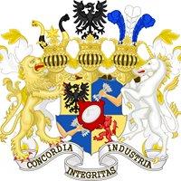 Fundación Rothschild