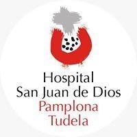 Hospital San Juan de Dios Pamplona/Tudela - Página Oficial