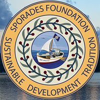 Sporades Islands Preservation Foundation