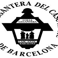 Colla Gegantera del Casc Antic de Barcelona
