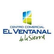 C.C. El Ventanal