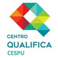 CESPU - Departamento de Educação Permanente