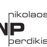 NIKOLAOS PERDIKIS - PAUL MITCHELL - FLAGSHIP SALON STUTTGART