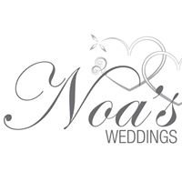 Noasweddings