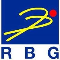 RBG Dortmund 51 Rollstuhlbasketball