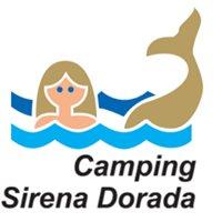 Camping Sirena Dorada