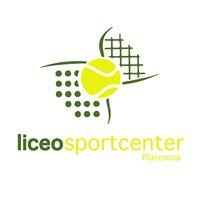 Liceo SportCenter Plasencia