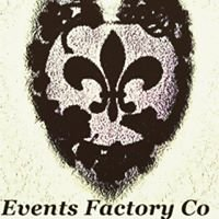 Events Factory CO