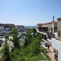 Costa Lindia Beach Club