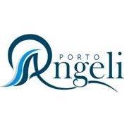 Porto Angeli Hotel - Beach Resort