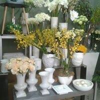 Manuel Lorenzo floristas