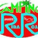 Camping Riba-roja