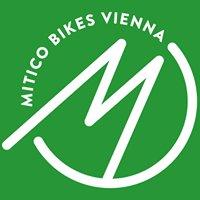 Mitico - Bikes Vienna