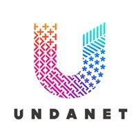 Grupo Undanet