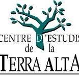 Centre d'Estudis de la Terra Alta