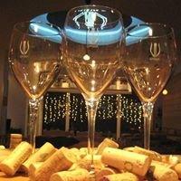 Odyssey Wine Bar