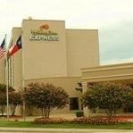 Holiday Inn Express Hotel and Suites Plano East
