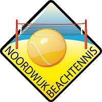 Beachtennis Noordwijk