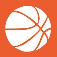 Nordic Wheelchair Basketball Development Camp and Clinic