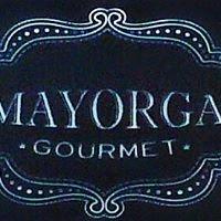 Mayorga Gourmet Plasencia