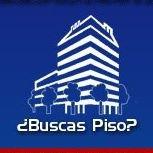 buscopisotenerife.com