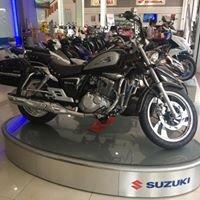 Suzuki Hòa Phát Lợi
