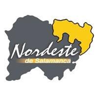 GAL Asociacion Nordeste de Salamanca