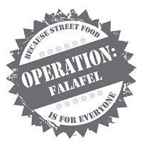 Operation:Falafel