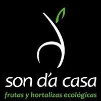 Sondacasa, S.C.