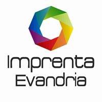 Imprenta Evandria