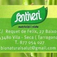 Santiveri - Vila-seca